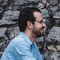 Freelancer Martinho V.
