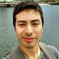 Freelancer Rodrigo G. C.