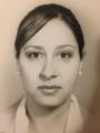 Freelancer Maria E. P.