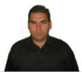 Freelancer Humberto A. H. R.