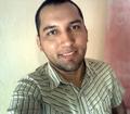 Freelancer Raliel A. D.