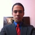 Freelancer Matheus V. P. M.