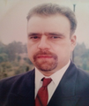 Freelancer Erik A.