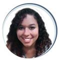 Freelancer Danielle R.