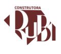 Freelancer Construtora R. B. W.