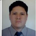 Freelancer Victor H. A. N.