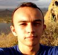 Freelancer Felipe d. S. P.