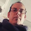 Freelancer Erik P. D.