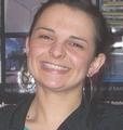 Freelancer Jess P.