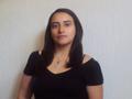 Freelancer Natalia H. M. E.