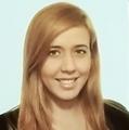 Freelancer Ivonne A.