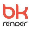 Freelancer BKRender S.