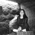 Freelancer Mirian O. Z.