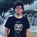 Freelancer Renan A.
