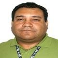 Freelancer Ronald J. F. T.