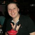 Freelancer Mauricio A. M.