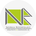 Freelancer Norka R.