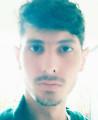 Freelancer Murilo O.