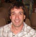 Freelancer Javier A. M.
