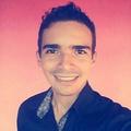 Freelancer Israel S.