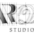 Freelancer Arq. E. C. H.