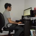 Freelancer Leandro J.