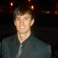 Freelancer DANIEL R. D.