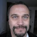 Freelancer marcelino d. s. f.