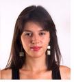 Freelancer Nadia J.