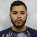 Freelancer Luis A. R. H.