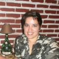 Freelancer Paola