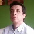 Freelancer César D. L.