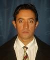 Freelancer José M. N. A.