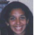 Freelancer Adriana R. W.