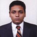 Freelancer Carlos S. E.