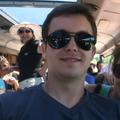 Freelancer Felipe B. M.