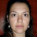 Freelancer Mariel T.