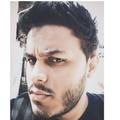 Freelancer Augusto S.