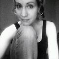 Freelancer Melisa G.