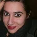 Freelancer Marina A.