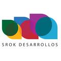Freelancer Srok D.