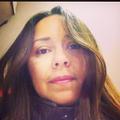 Freelancer Paola R. B.