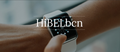 Freelancer HiBELb.