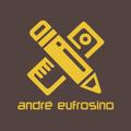 Freelancer André E.
