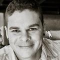 Freelancer Tiago A.