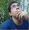 Freelancer Demétrio J. J. d. S. B.