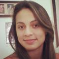 Freelancer Vivian C.