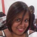 Freelancer Zulienny R.