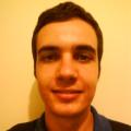 Freelancer Pedro D. d. S.