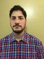 Freelancer Luis M. U. V.